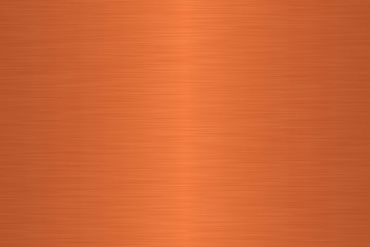 Copper Countertops - Copper Countertop Guide